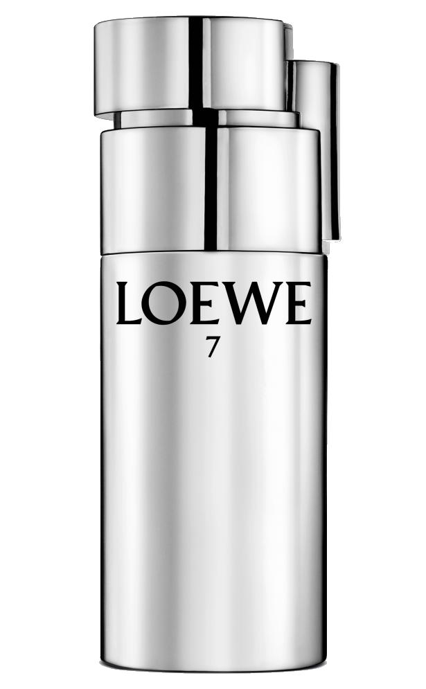 Loewe 7 Plata by Decopak Europ