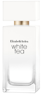 Decopak_White-Tea-ElizabethArden_home