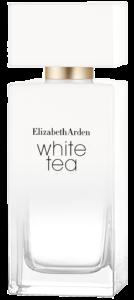 Decopak_White-Tea-ElizabethArden_home