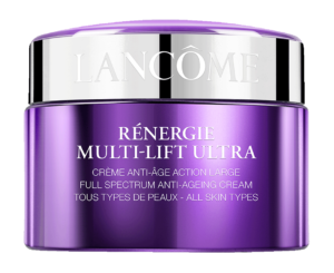 Lancome Renergie Multi-lift by Decopak Europ