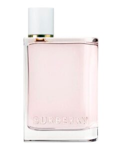 Burberry Her Blossom by Decopak Europ