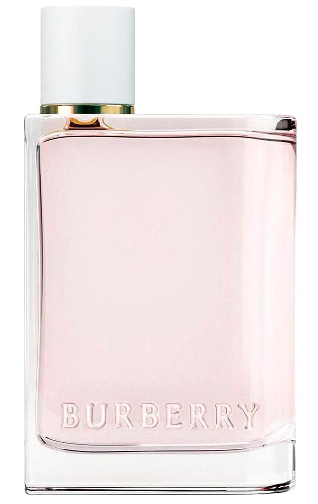 Burberry Her Blossom by Decopak Europ
