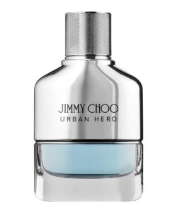 Jimmy Choo by Decopak Europ