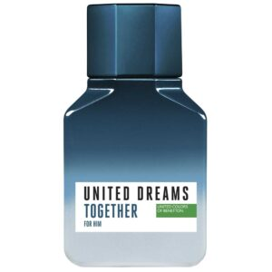 Benetton United Dreams Together