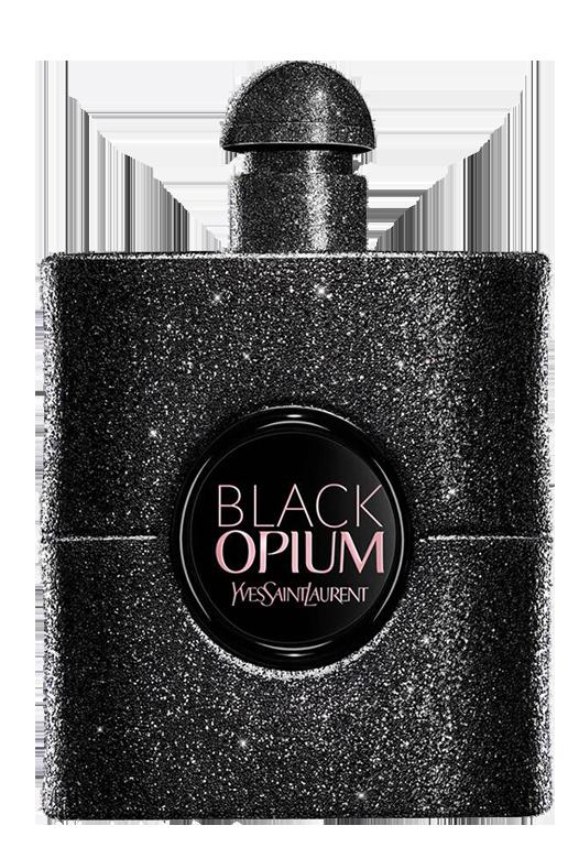 Decopak-Black-Opium-Extreme-Home